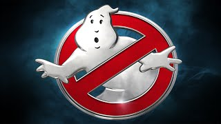 Roblox - GhostBusters Tycoon How To Get Free Cash