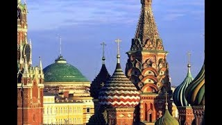 Ставка на Пушилина - новая игра в МММ? Зачем Кремлю фейковые выборы на Донбассе. Факти тижня, 23.09