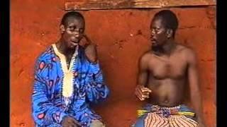 edokpaigbe Edo Latest movie