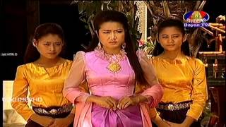 Video Khmer Movie on Bayon TV Neag Pada Cha  នាងបដាចា Part 1 download MP3, 3GP, MP4, WEBM, AVI, FLV November 2017