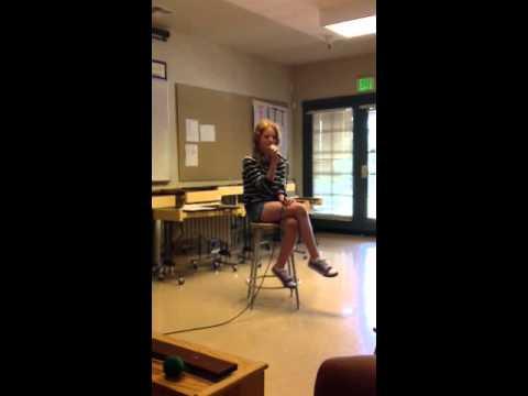 Anna Blue Oak School Performance