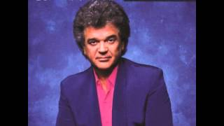 Conway Twitty ~ I Wish I Was Still In Your Dreams YouTube Videos