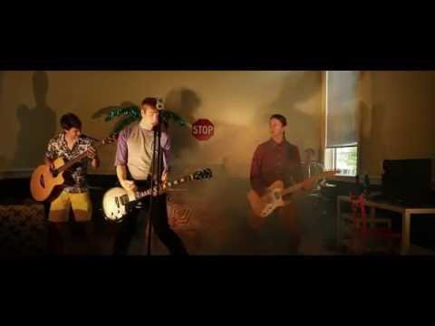 The Tripps- One Night Stand (Official Music Video)