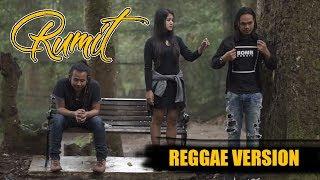 Download lagu LANGIT SORE : RUMIT  ( Reggae Cover  MAS GIMBAL OFFICIAL ) MP3