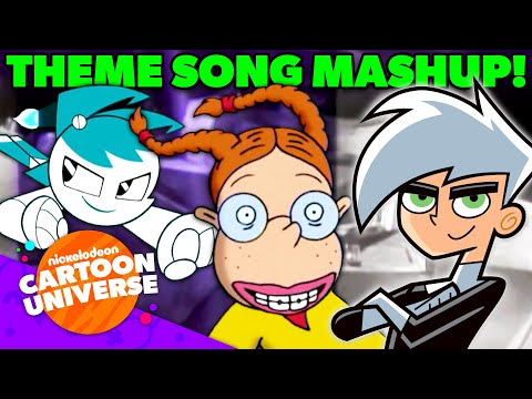 theme-song-mashup-of-your-childhood-in-5-minutes!-🎵|-nickrewind