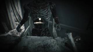 Resident Evil 7 Biohazard PS4 My first Playthrough pt 7