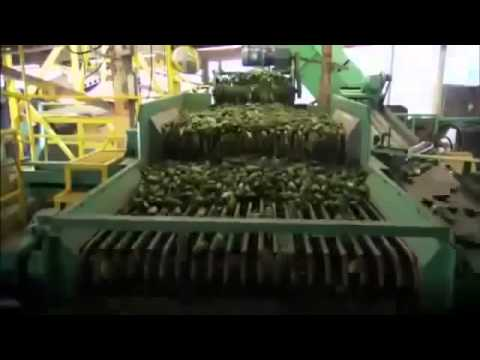 How Stuff Works Salt Discovery Channel   BBC Documentary   Full Documentary