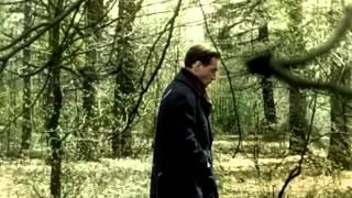 Иосиф Кобзон - Где то далеко... (Песня о далекой Родине)