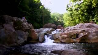 Lieux touristiques du Honduras