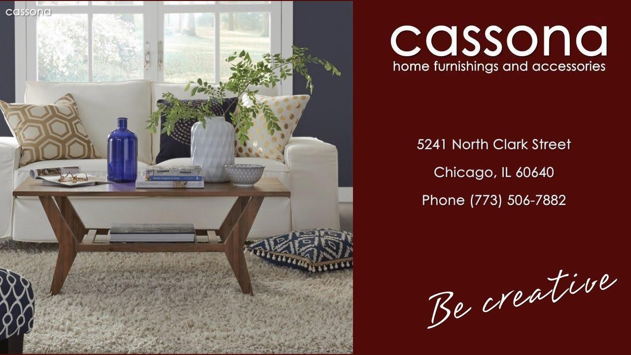 Sofas Furniture Stores In Chicago   Cassona
