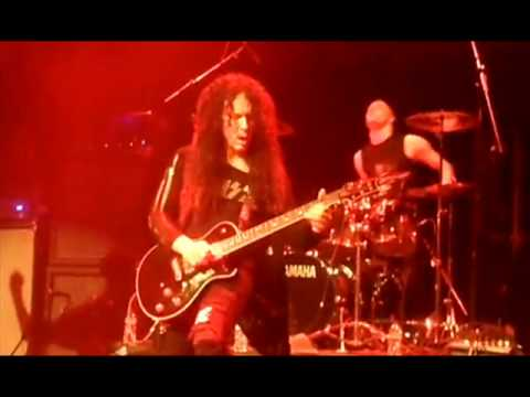 "Marty Friedman ""never said 'never'"" on rejoining Megadeth! – new Moonspell – new Scarab –Monolithe"