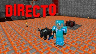 Watch TheWillyrex