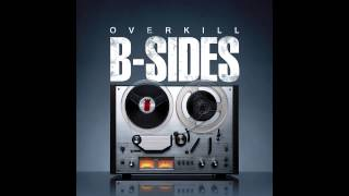 Overkill B-Sides - #13 Bad Attitude (from the Infamy 2.0 website)