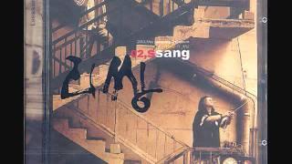 리쌍 - SPAIN (feat. 성훈 from Brown Eyed Soul)