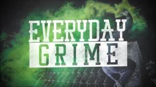 Mal Dubz - Gotta Get Thru [Grime Instrumental]
