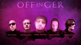 Samo bez ljutnje - OFFinGER