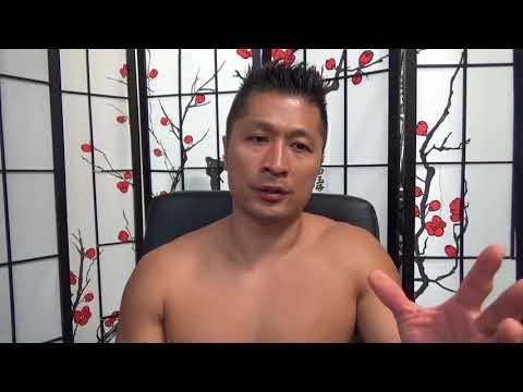 My Chinese Name - Jackie Chan vs. Bruce Lee - Kung Fu vs. Gung Fu