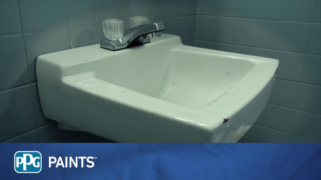 tub repair featuring homax tough as tile