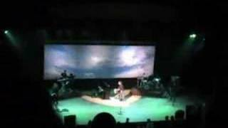 Chris Tomlin Indescribable--Live