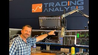 Over 400% Return On TSLA Options Trade