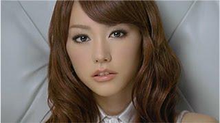 桐谷美玲 CM アクロン 2012-2016 http://www.youtube.com/watch?v=zvfjB...