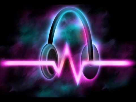 Laban - Love in Siberia (electro mix)