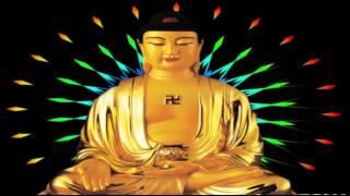 Tụng Kinh Sám Hối Tội Lỗi - Niệm Phật Giải Phiền Não