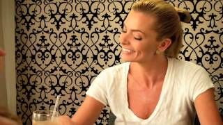 MAKING THE RULES Official Trailer (2014) - Jaime Pressly, Robin Thicke, Tygh Runyan