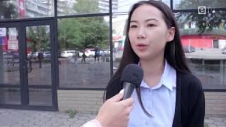 Сколько времени в день карагандинцы проводят в интернете и социальных сетях?
