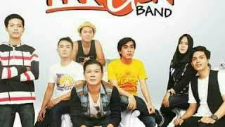 Maafkanlah || Kangen Band
