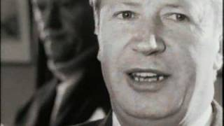 Edward Heath - Thames Television - This Week