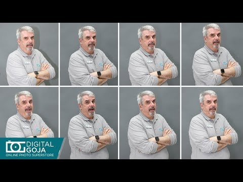 Best Flash Diffuser Comparison | Different Sizes of Speedlight Softbox Light Diffusers