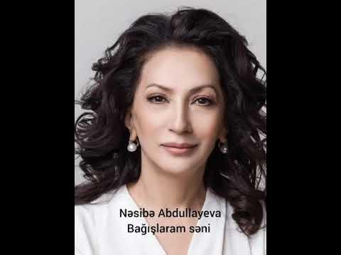Kamil Samedli - Səndən Nigaranam (acoustic)