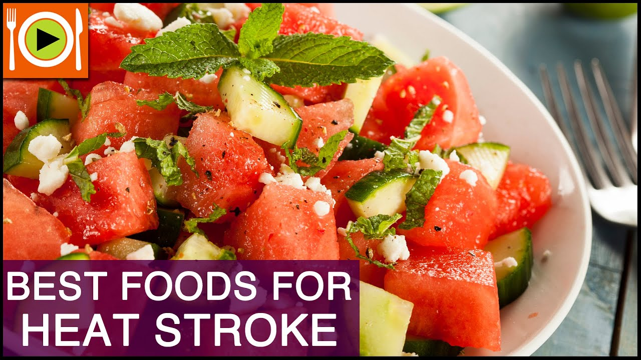 Best foods to eat for good health - Best Foods To Eat For Good Health 78