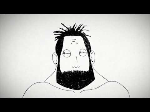 Eugenio in Via Di Gioia - Chiodo fisso (Official Video)