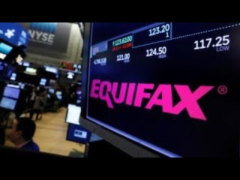 Equifax can't sustain trial over data breach, lead lawyer says