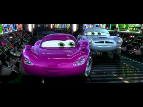 cars-2-|-cordially-invited-to-the-royal-wedding...-|-official-disney-uk