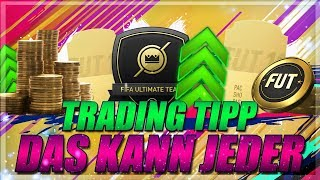 fifa 19 how to make coins deutsch