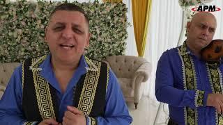 Descarca Coco de la Slatina - Dusmanii grija mi-or purta 2021