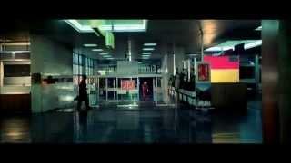 Suspiria - Teaser (Malastrana's Version) - Anthology Film Archives October 8 - 2013