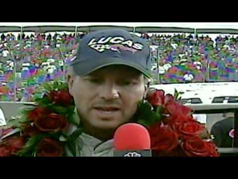 Jason Baldwin Memorial Cup, 2007 #FOREVER17