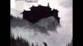 Wongraven - Fjelltronen (FULL ALBUM)