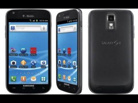 tutorial revivir o actualizar samsung sgh i777 youtube rh youtube com Samsung SGH I777 Update Samsung Galaxy S 2 SGH-i777