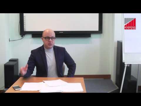 НДФЛ с договоров подряда и авторских договоров