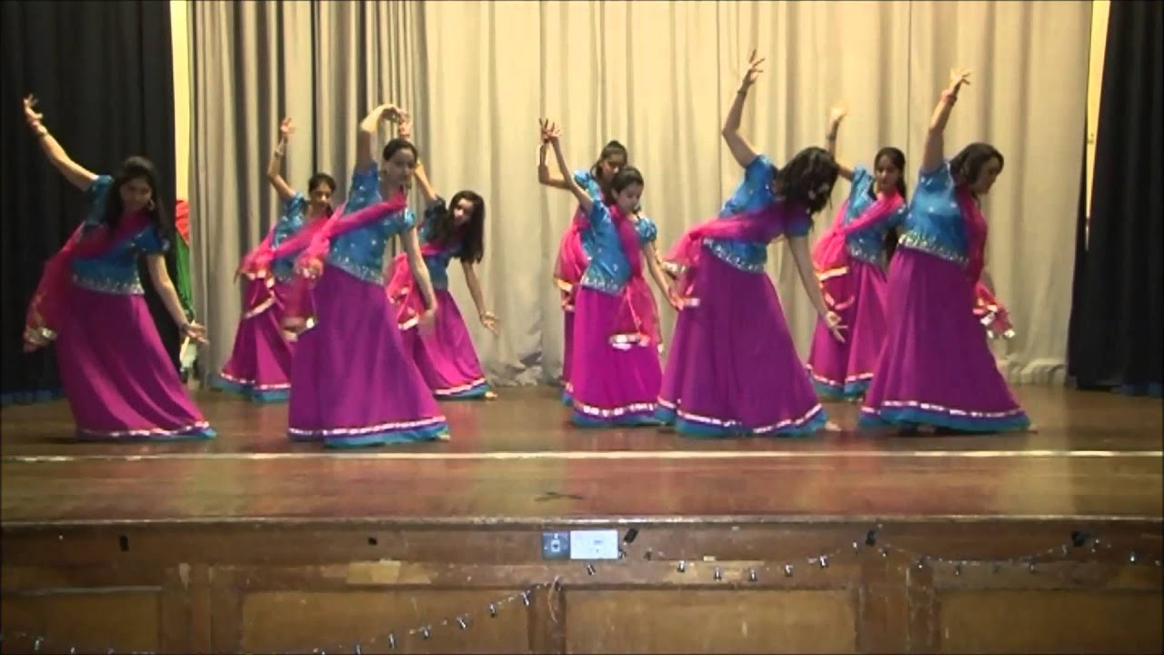 Anita S Dance Factory Old Hindi Songs Medley Youtube If you are a lover of the old. anita s dance factory old hindi songs medley