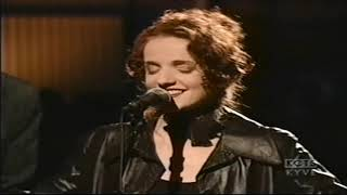 Patty Griffin - Mary (Live)