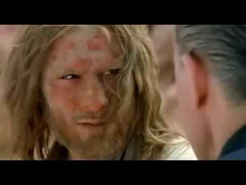 Trailer do filme Seduzidas pelo Demônio