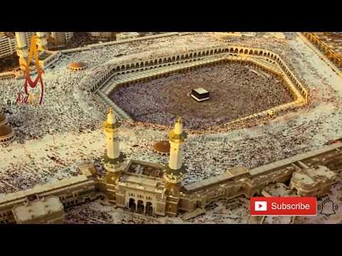 Jema'ah Umroh Fath Indah Travel - Sa'i Safa Marwah.