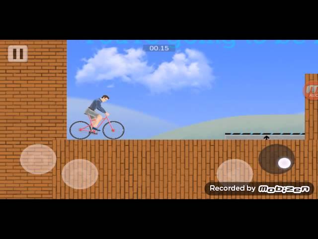 Habby wheels # Jogos diferente