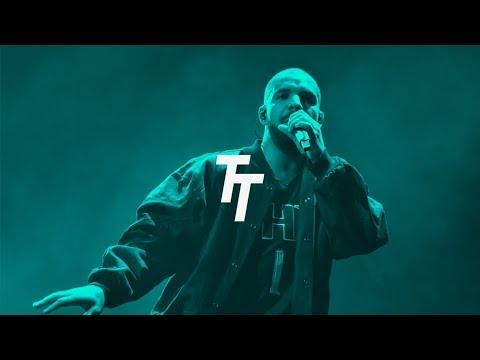 """Drake x BlocBoy JB Type Beat 2018 - """"Paris""""   Free Type Beat (Prod.Treyo Beats)"""
